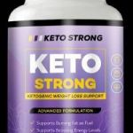 Keto Strong Adamari Lopez: Work, Benefits, Side Effect and Official Store