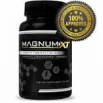 How Long Does It Take To See Results In Magnumxt?