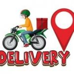 Doordash Clone - Set Your Standards High With Our Food Delivery Solution