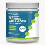 Is Collagen Powder Good for Skin and Immune System?