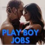 Offer Playboy Services in Bangalore & Earn Rs 50,000 Call us: 9171879864