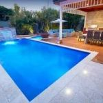 Swimming Pools Canberra