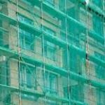 Secure and Affordable Christchurch Scaffolding Services