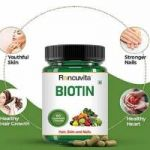 How Long Does It Take Biotin To Work?