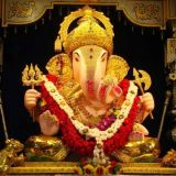 Ganapathy Homam and Pooja Services in Chennai – Shastrigal