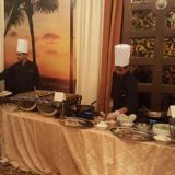 Get Professionals Indian Catering Services At Competitive Prices