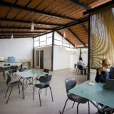 Plug and play office space for rent in Banashankari 2nd stage