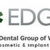 Experienced cosmetic dentistry in Fairfield County