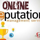 The best Online Reputation Management in  Brooklyn
