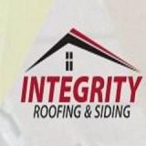 Integrity Roofing & Siding