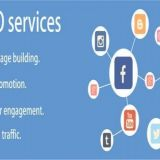 Contact our SMO Expert for awareness your Brand with best SMO Services Delhi