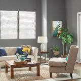 Looking For A Trustworthy Company That Provides Faux Wood Blinds in New Canaan?