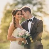 Perfect Wedding Photography in Gold Coast