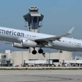 American Airlines Reservations +1-888-526-9336