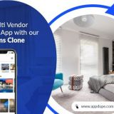 Set foot into the market with an app like OYO Rooms