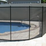 Get Quality and Removal Pool Safety Fence Services at Competitive Prices!!