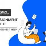 Place an order for our Java assignment help if you are facing problems