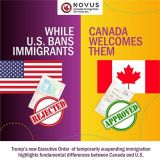 Canadian Immigration Consultants in Vancouver - Novusimmigration ca