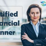 Best Financial Advisors in India