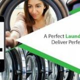 Revolutionize the market with an Uber like app for Laundry app