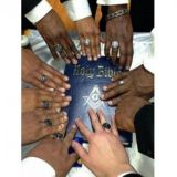 I WANT TO JOIN SECRET OCCULT FOR MONEY RITUAL +2348173582925