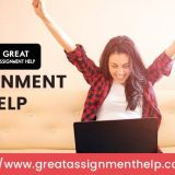 Make timely assignment submission using expert's help even in pandemic