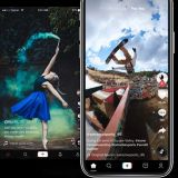 Establish your brand in the entertainment industry with an online app
