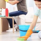 Hire Sparkle Clean Melbourne for Commercial Cleaning in Melbourne
