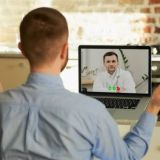How an Entrepreneur can have a Successful Startup with Telemedicine Script?