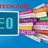 Best tips forn Improve your  business with SEO Services in Delhi