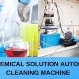 Selling the Ssd Chemical Solution ONLINE Call On +27787153652