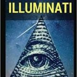 Join Illuminati ONLINE for money and protection forever