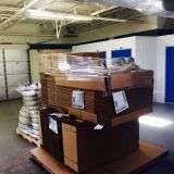 Find the Best Storage Boston At an Affordable Boston Rates