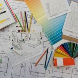 Best Interior Designers in Lucknow – Hire Now