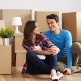 Best Moving Company in Patna | Packers and Movers