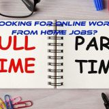 Updated Part Time Jobs in Kanpur – Work from Home in Kanpur