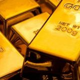 Gold Nuggets for Sale in Manhattan East Village +27631309029 Toronto