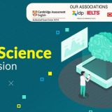 Data Science Certification - Be A Certified Data Scientist