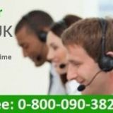0-800-090-3826 Canon Printer Technical Support Number UK