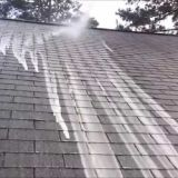 Best Roof Cleaning Company in Auckland