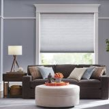 Get High-Quality Automated Shades in Stamford