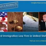 Best Immigration Attorney In Miami