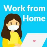 Updated Part Time Jobs in Noida – Work from Home in Noida