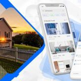 Dominate the real estate business with the Zillow clone app