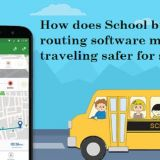 Build with the necessary security features for safe travel