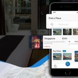 Develop a wimdu clone app to give a luxurious vacation experience to your user