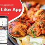 Gain revenue in multiple ways with Zomato like App