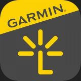 how to contact garmin GPS support?