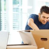 Best Relocation Company in Gurgaon | Packers & Movers in Gurgaon
