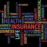 Online Health Insurance Advisors